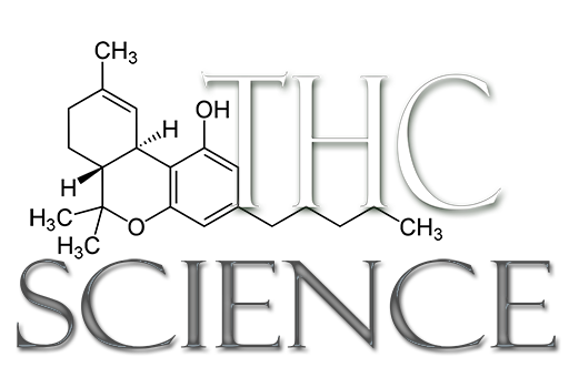 THC Science