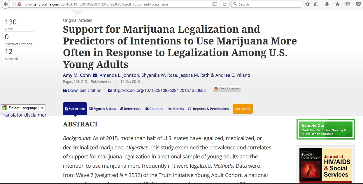 young-adult-use-increase-legalization
